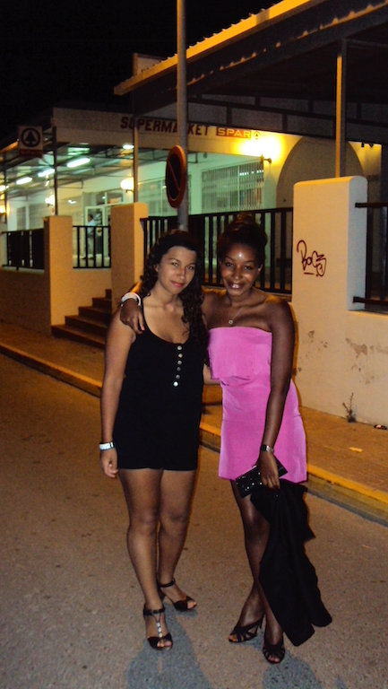 Ibiza Laet et Omaya DSC00794 - copie