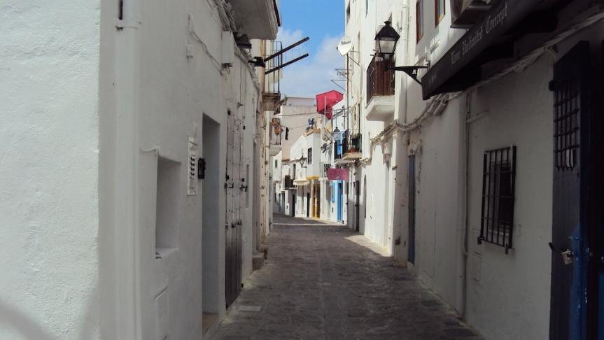 Ibiza ruelles DSC00759 - copie