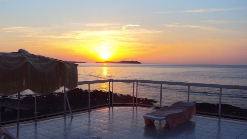 Ibiza sunset SES FONTANELLAS DSC00776 - copie
