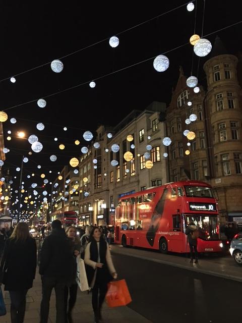 Londres-Oxford-Street -Zenitude-profonde-Le-Mag