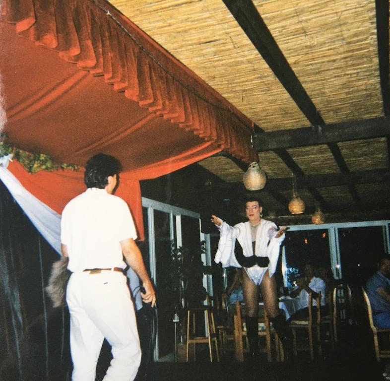 Paco et les Atrium 2.jpg