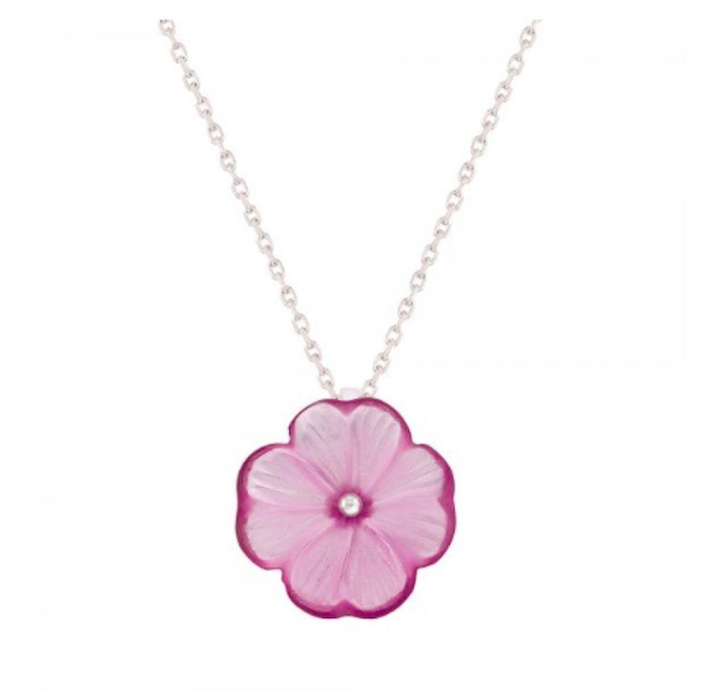 zenitude-profonde-le-mag-pendentif-fleur-cristal-lalique
