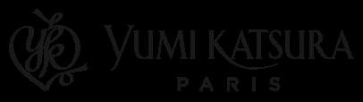 YUMI KATSURA PARIS LOGO