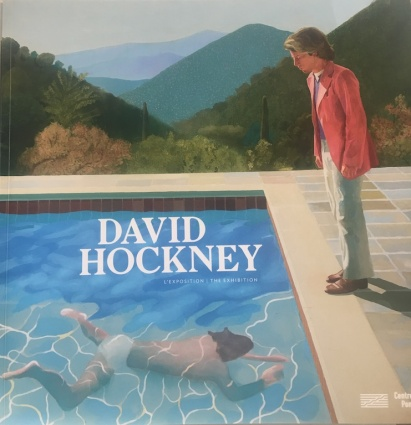 David Hockney - copie