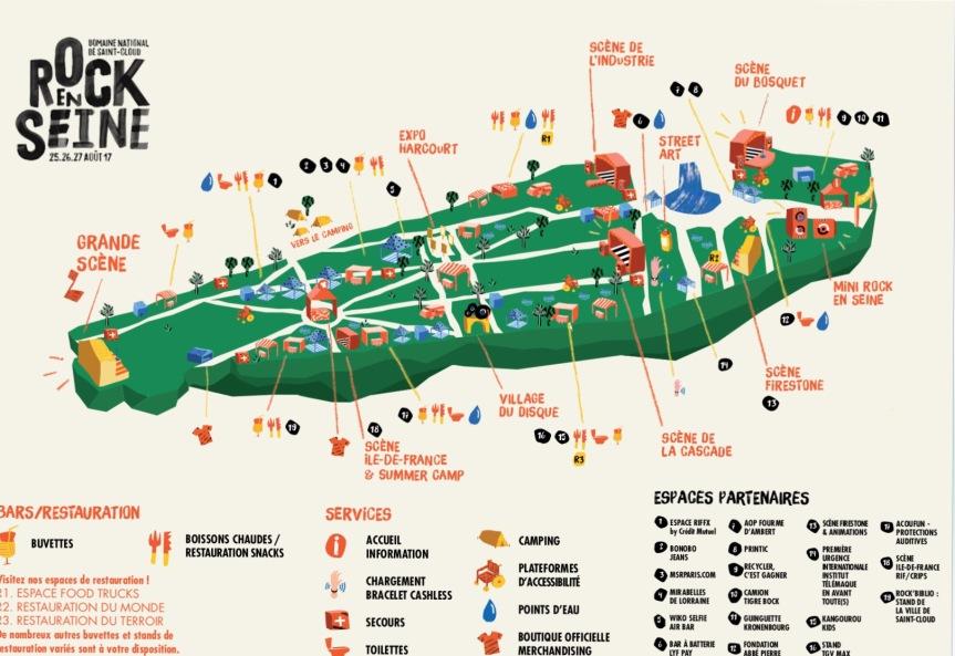 plan-Rock-en-Seine-zenitude-profonde-le-mag