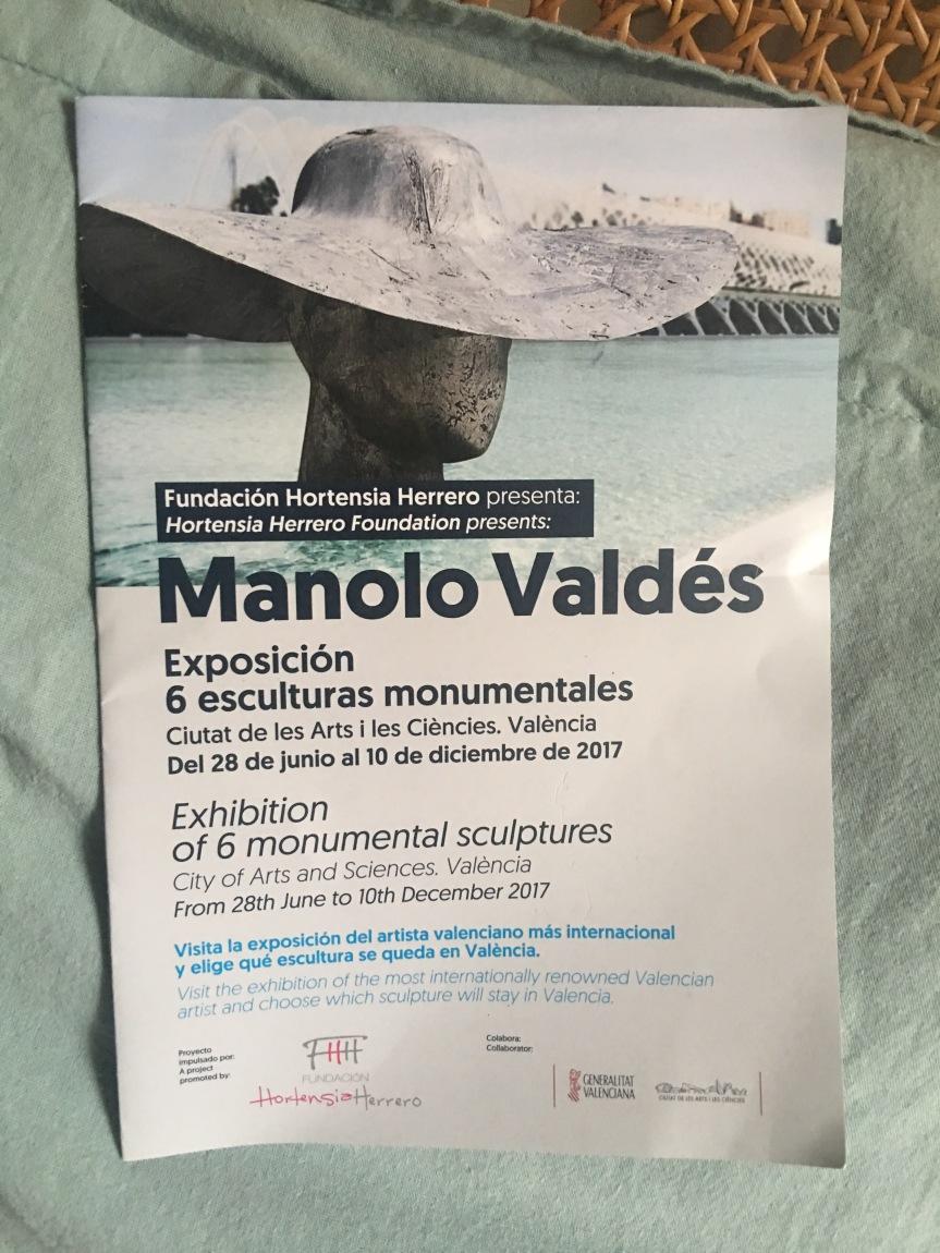 zenitude-profonde-le-mag-manolo-valdes-exposicion