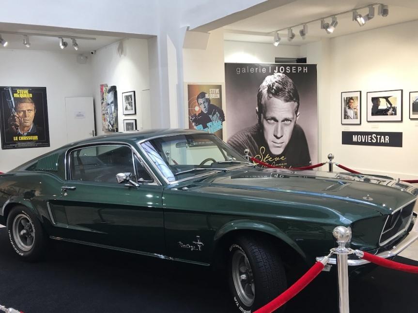 Mustang IMG_9668 - copie