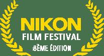 zenitude-profonde-le-mag-nikon-festival-