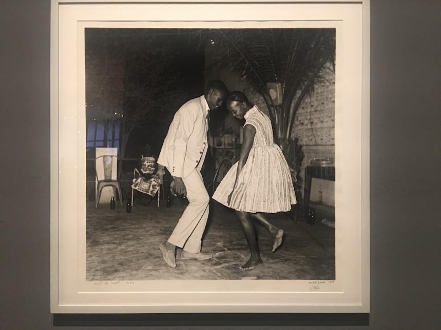 zenitude profonde art afrique fondation louis vuitton 3
