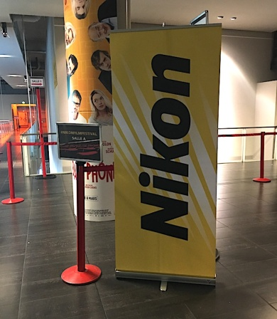 zenitude profonde le mag nikon film festival 2017 #2