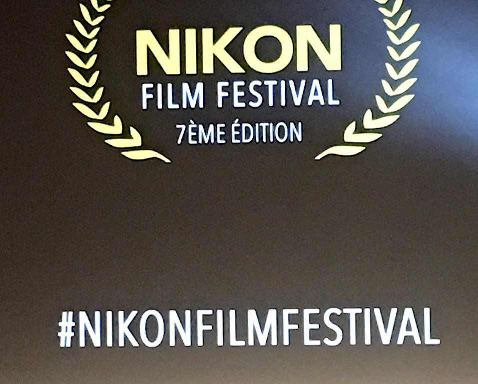 zenitude profonde le mag nikon film festival #4