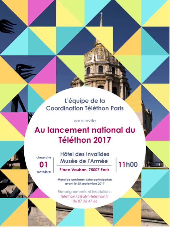 Mannequin Challenge dans la cour du Dôme des Invalides(Invitation)