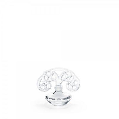 perfume-bottle-crystal-lalique-400x400