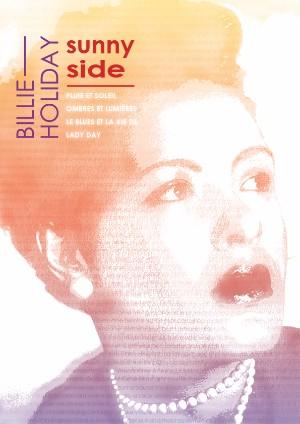 Billie Holiday Sunny Side à la FolieThéâtre