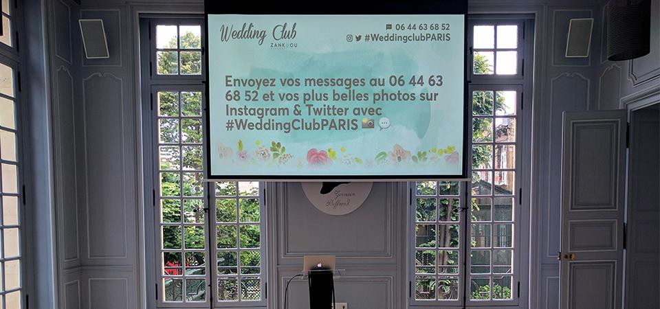 bandeau_weddingclub