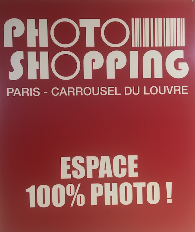 ESPACE PHOTO - copie