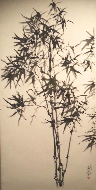 Bambous 1 - copie