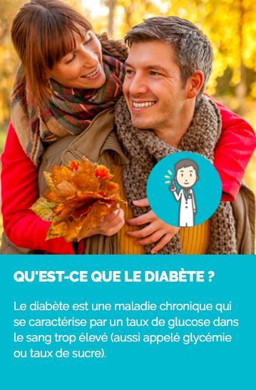 Espace diabète3.png