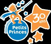 logo_pp