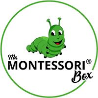 «Aide moi à faire seul» avec Ma MontessoriBox