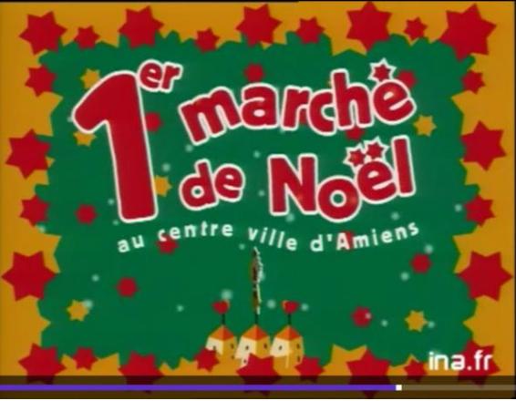 Premier marché de Noel d'Amiens 1997.png