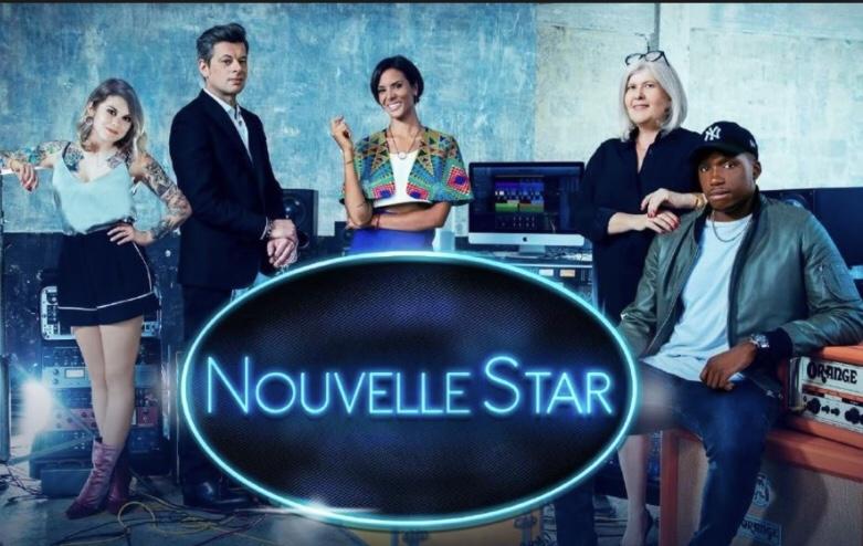 NOUVELLE STAR! Assistez EN DIRECT à LA GRANDE FINALE!