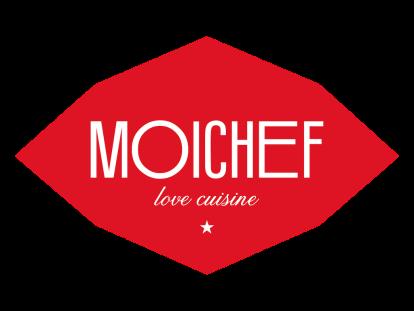 Logo MoiChef